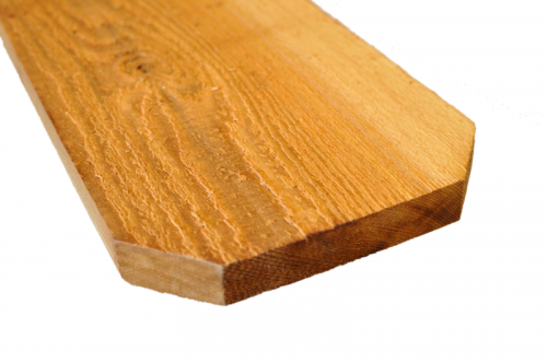 Cedar fence boards at sound cedar lumber for Wood decking boards for sale