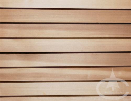Bevel Siding Sizes At Sound Cedar Lumber
